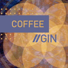 Load image into Gallery viewer, Coffee Gin