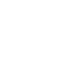 Karma Drinks UK