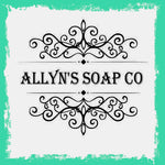 Allyn's Soap Co