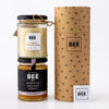 Scottish Honey and Beeswax Candle Gift Duos
