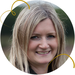 Suzie Millar, Scottish Bee Company –Think Outside Your Hive Podcast