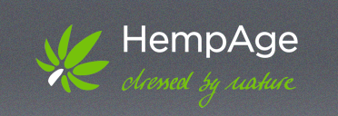 HempAge__frautoebben_muenster_green_fair_fashion