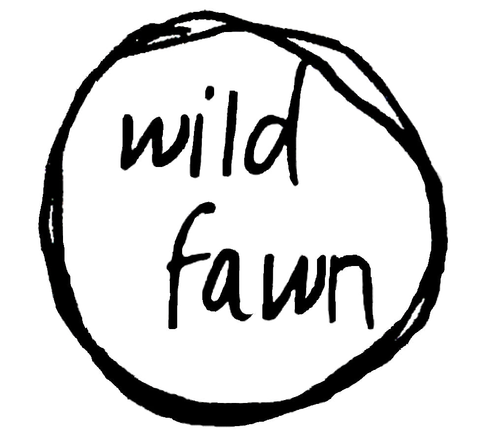 wild_fawn_frautoebben_muenster_green_fair_fashion