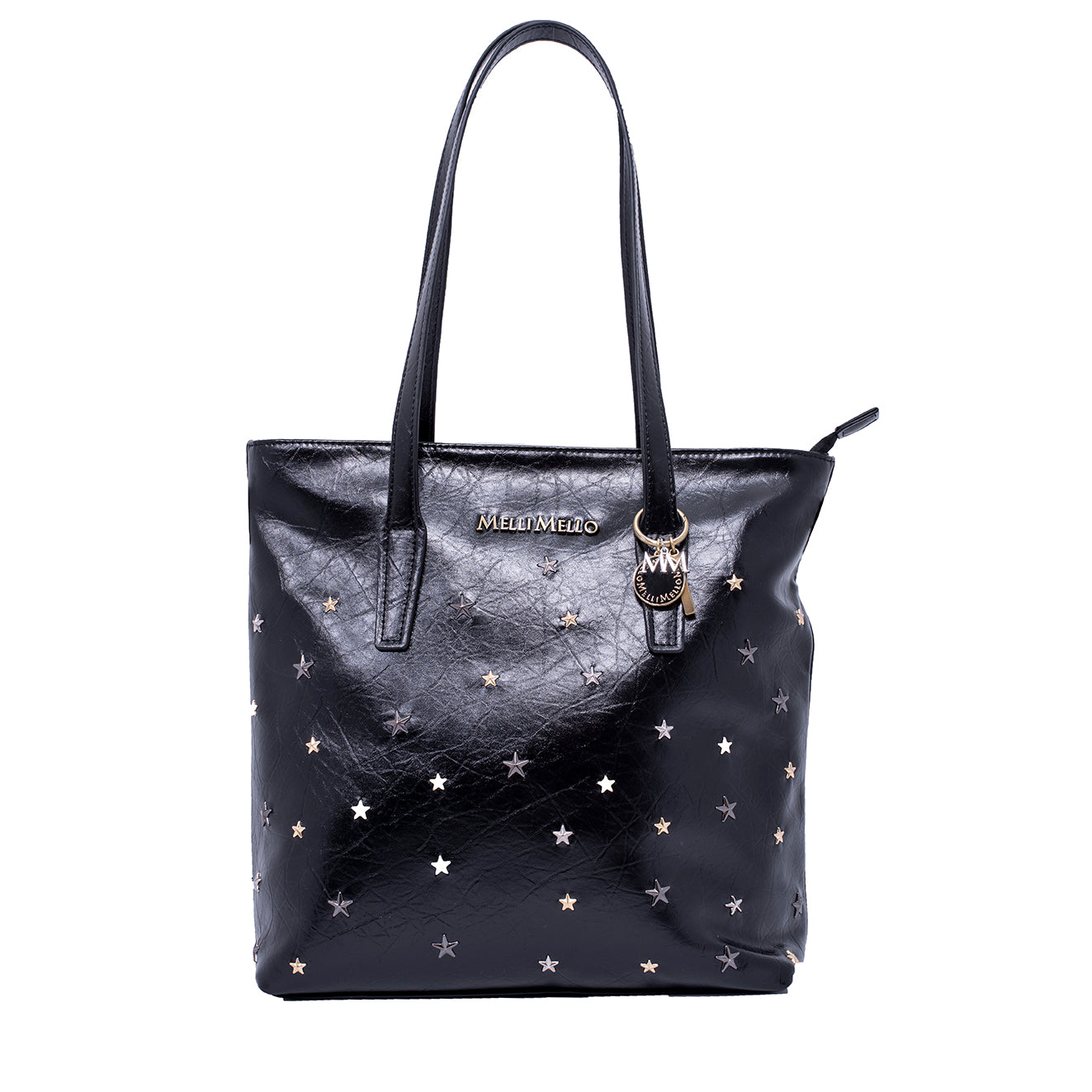 To the stars shopper