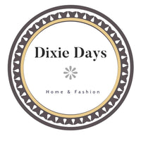 Dixie Days Home & Fashion