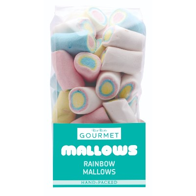 MM Rainbow Mallows