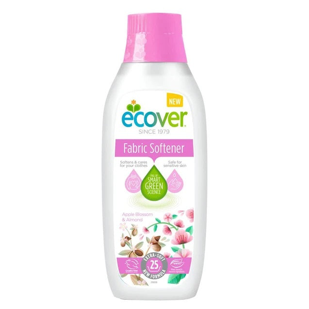 Ecover Fabric Conditioner