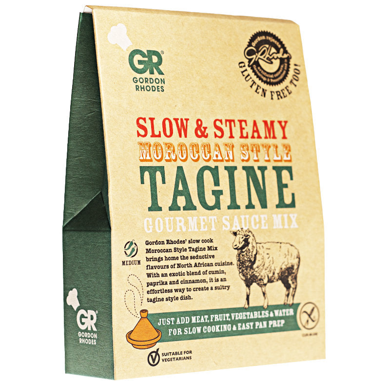 tagine by holwood farm keston kent