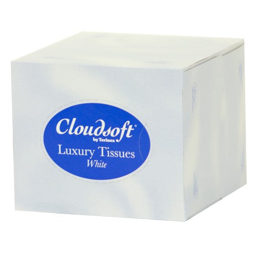 Tissues box of 70