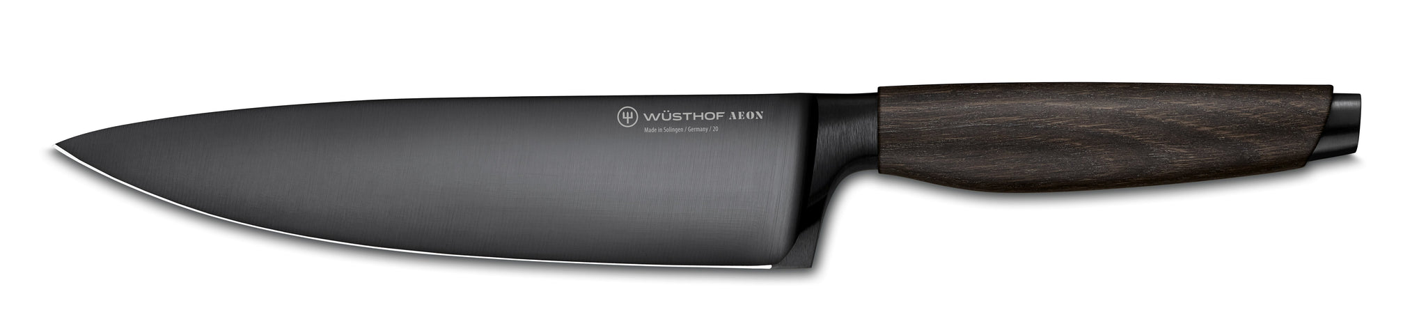 "8"" Cook's Knife - 1011000120"