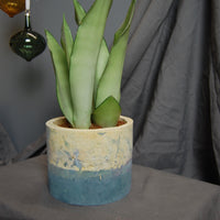 Terrain Collection Large Planter