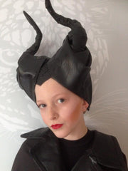 Which world book day mum are you time to dress up malificient homemade costume solutioingenieria Images