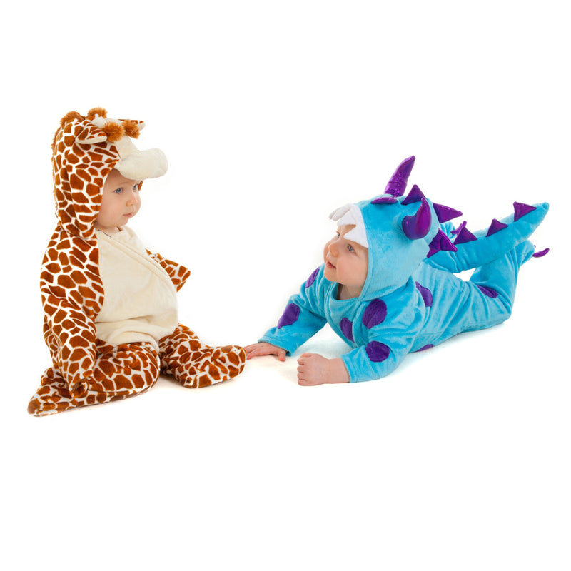 Animal Costume, Baby Costume - Pretend to Bee, Ayshea Elliott - 1