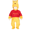 Winnie the Pooh Baby Costume with Moulded Hood , Baby Costume - Disney Baby, Ayshea Elliott  - 3
