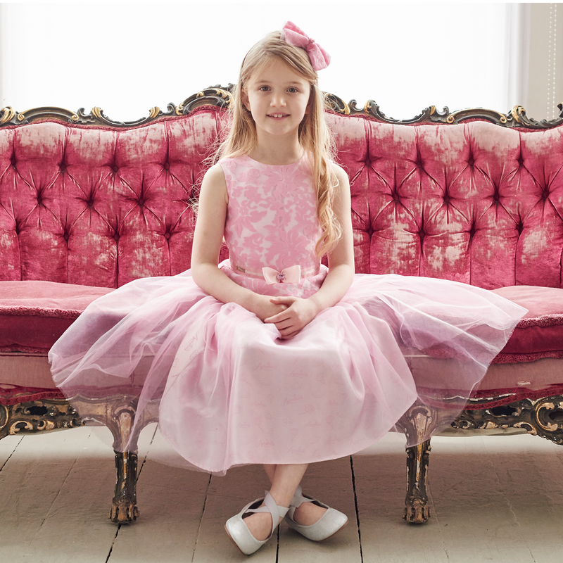 Aurora Party Dress- Princess - Disney Boutique