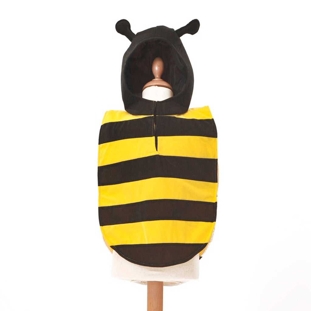 Children's Bee Fancy Dress Tabard , Children's Costume - Pretend to Bee, Ayshea Elliott - 1