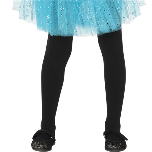 Kids Tights- Black tights