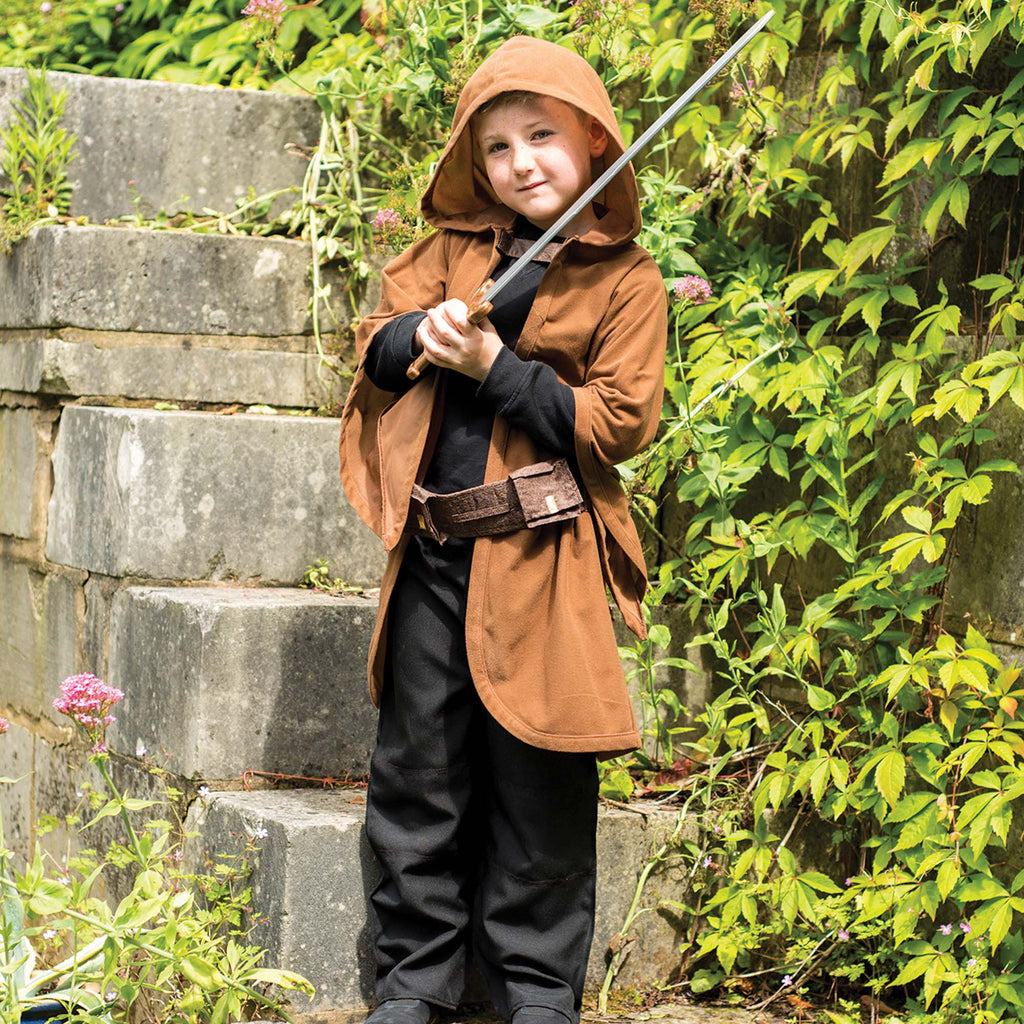Children's Cloak & Accessory Set , Children's Costume - Travis Designs, Ayshea Elliott  - 2