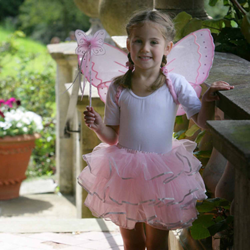 Candy Floss Fairy Set , Accessories - Travis Designs, Ayshea Elliott  - 2