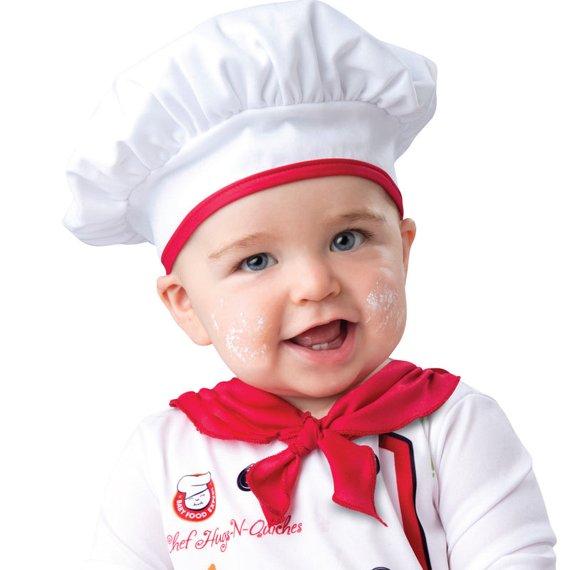 Baby Chef Costume-Baby Costume-Time to Dress Up 2