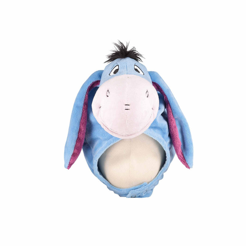 Eeyore Baby Fancy Dress Costume - Official Disney , Baby Costume - Time to Dress Up, Ayshea Elliott  - 6