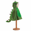 Children's Dinosaur Dress Up , Children's Costume - Travis Designs, Ayshea Elliott  - 2