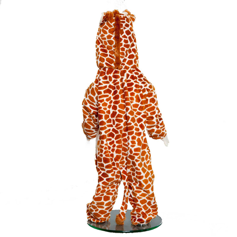 Giraffe Baby Fancy Dress Costume , Baby Costume - Pretend to Bee, Ayshea Elliott  - 3