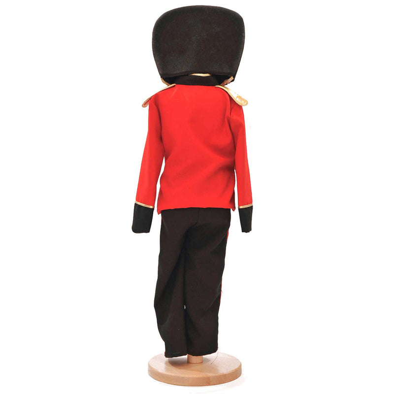 Children's Guardsman Costume , Children's Costume - Pretend to Bee, Ayshea Elliott  - 2