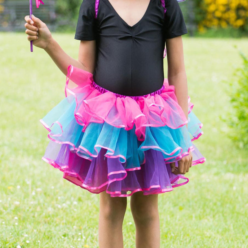 Children's Iris Fairy Accessory Set , Accessories - Travis Designs