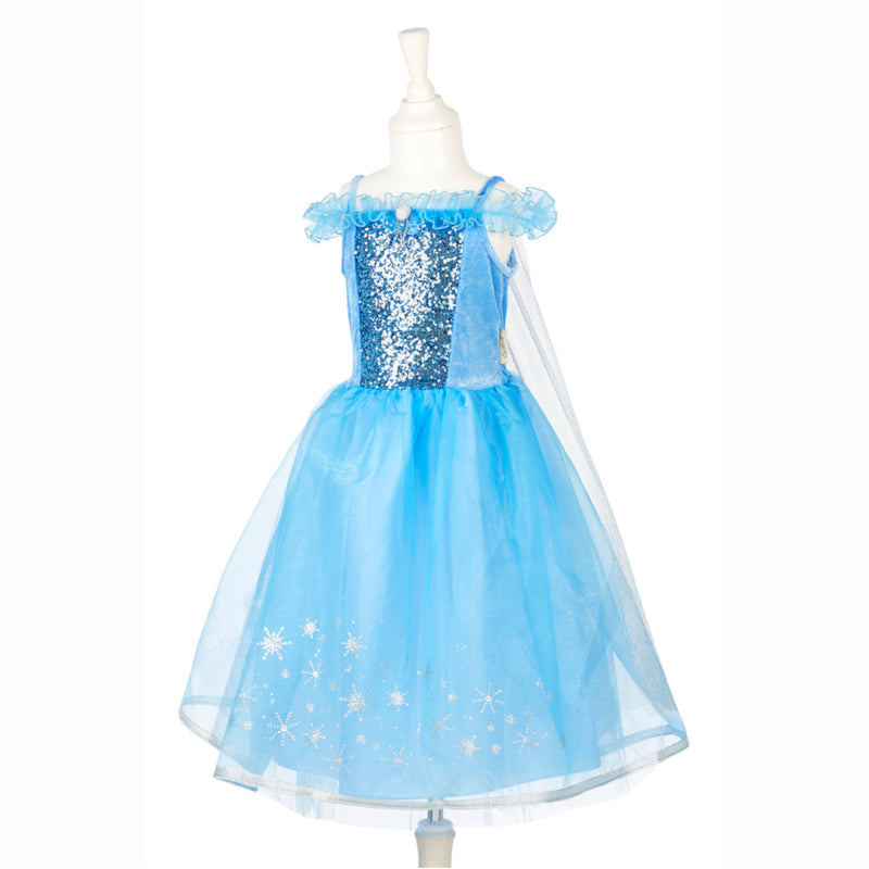 Fairy tale Sparkle Princess Dress