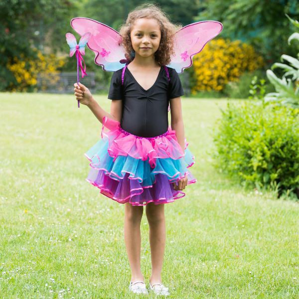Children's Iris Fairy Accessory Set , Accessories - Travis Designs, Ayshea Elliott  - 1