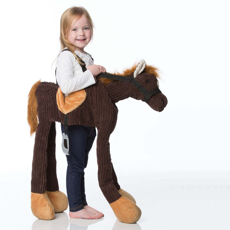 Children's Cowboy Costume