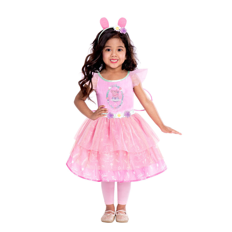 Sugar Plum Fairy Set