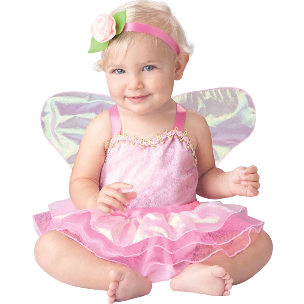 Pixie Baby Fancy Dress Costume , Baby Costume - In Character, Ayshea Elliott