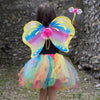 Children's Fairy Set - Rainbow , Accessories - Travis Designs, Ayshea Elliott  - 3
