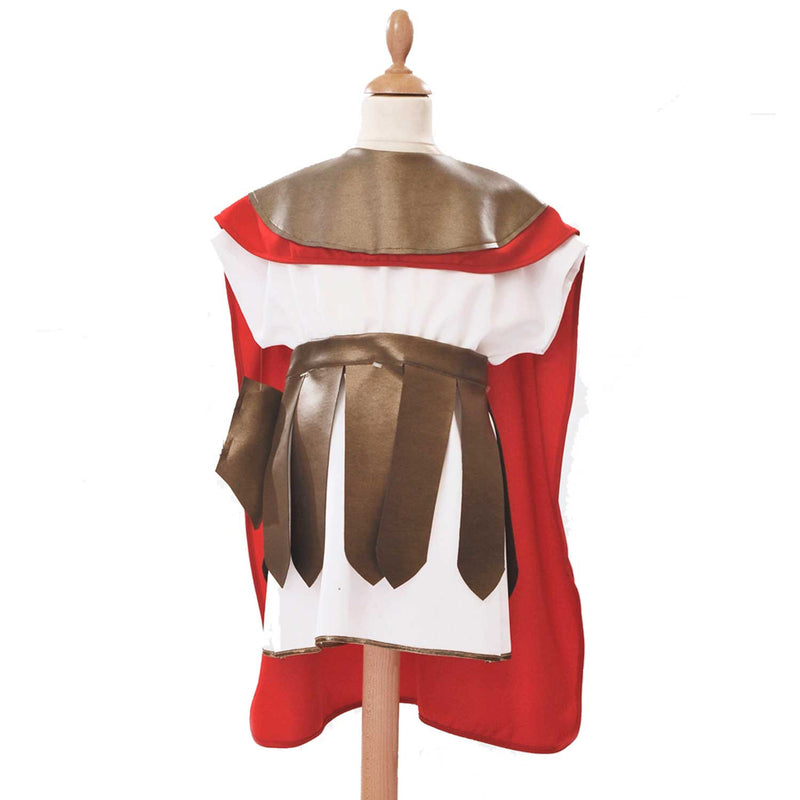 Children's Roman Gladiator Costume , Roman Costume, Children's Costume - Pretend to Bee, Ayshea Elliott - 2