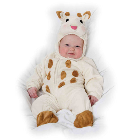 Sophie la Girafe® Baby Fancy Dress Costume