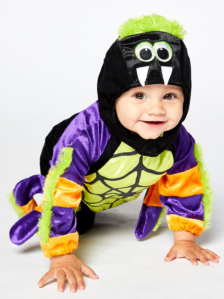 Little Cutie Cat Costume - Toddler 2-3 Years