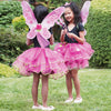 Sugar Plum Fairy Set , Accessories - Travis Designs, Ayshea Elliott  - 1