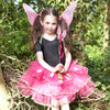 Sugar Plum Fairy Set , Accessories - Travis Designs, Ayshea Elliott  - 3