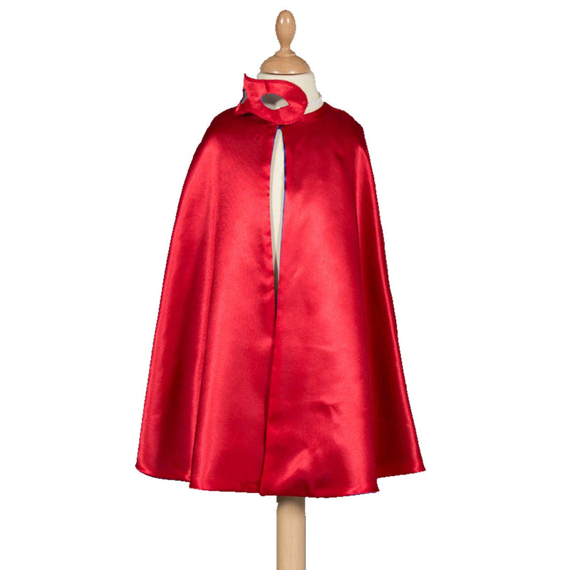 Superhero Cape , Accessories - Childrens's Costume -Time to Dress Up, Ayshea Elliott - 2