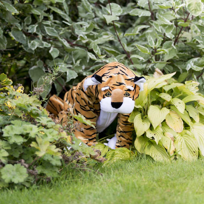 Children's Tiger Dress Up , Tiger Costume,  Children's Costume - Time to Dress Up, Ayshea Elliott - 7