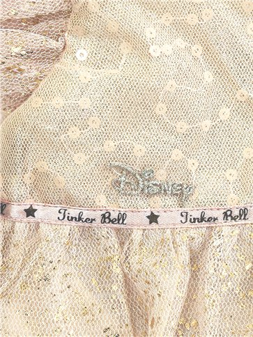 Tinker Bell Baby Party Dress with Bloomers - Disney Boutique
