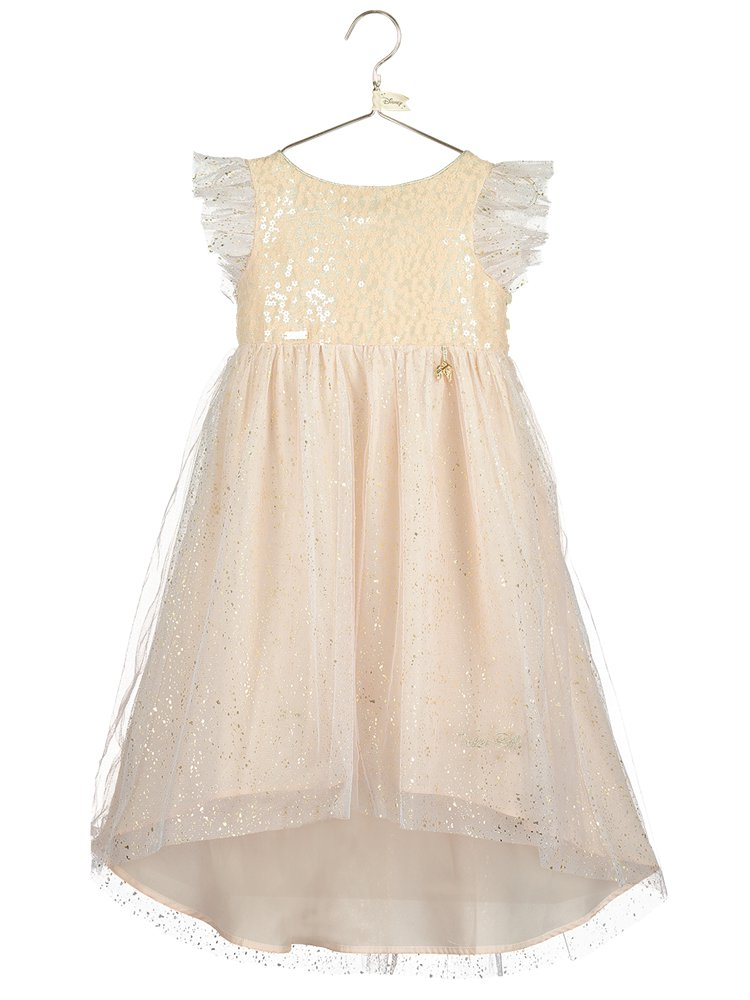 Tinker Bell Party Dress- Princess - Disney Boutique