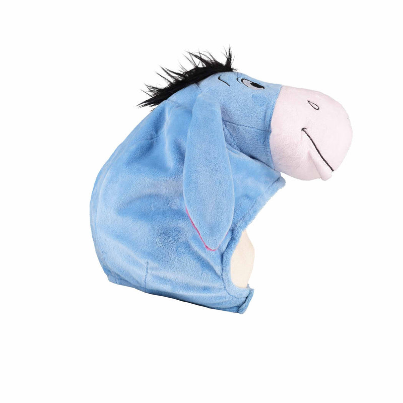 Eeyore Baby Fancy Dress Costume - Official Disney , Baby Costume - Time to Dress Up, Ayshea Elliott  - 7