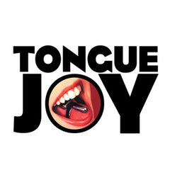Tongue Joy