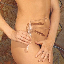 Load image into Gallery viewer, Disposable Speculum - Dressed 2 Digress Limited
