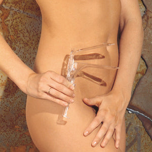Disposable Speculum - Dressed 2 Digress Limited