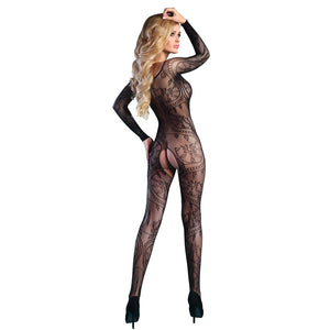 Corsetti Abra Body Stocking