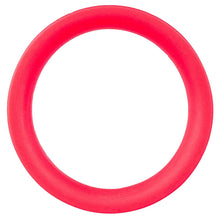 Load image into Gallery viewer, Screaming O RingO Pro LG Red Cock Ring - Dressed 2 Digress Ltd